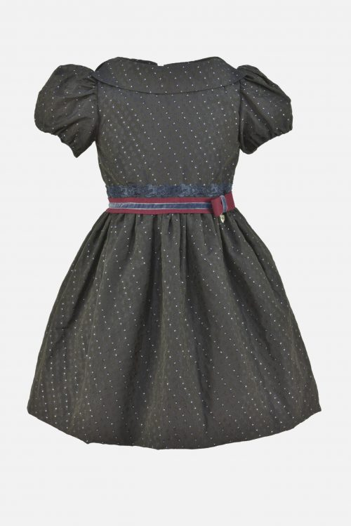 Rochie pentru fete Dots