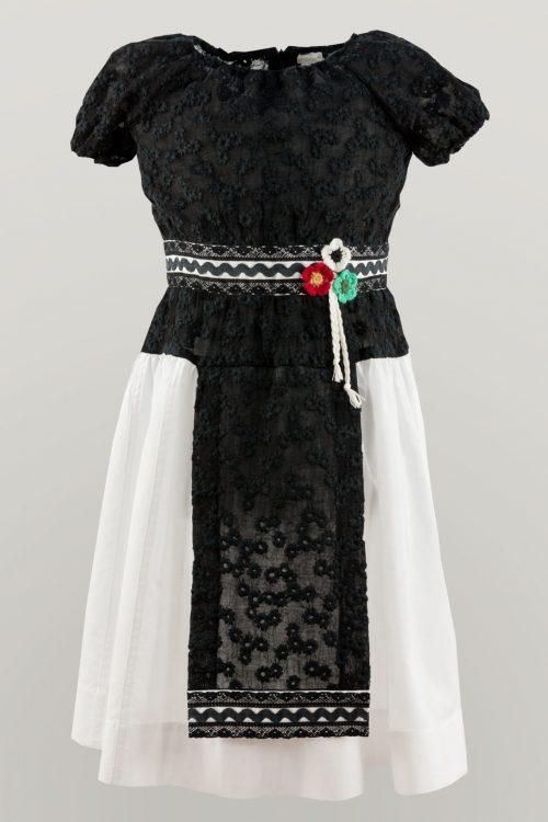Rochie pentru fete New Traditions