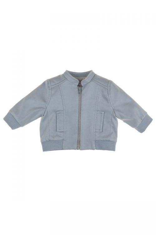 Jachetă pentru bebeluși Rocco