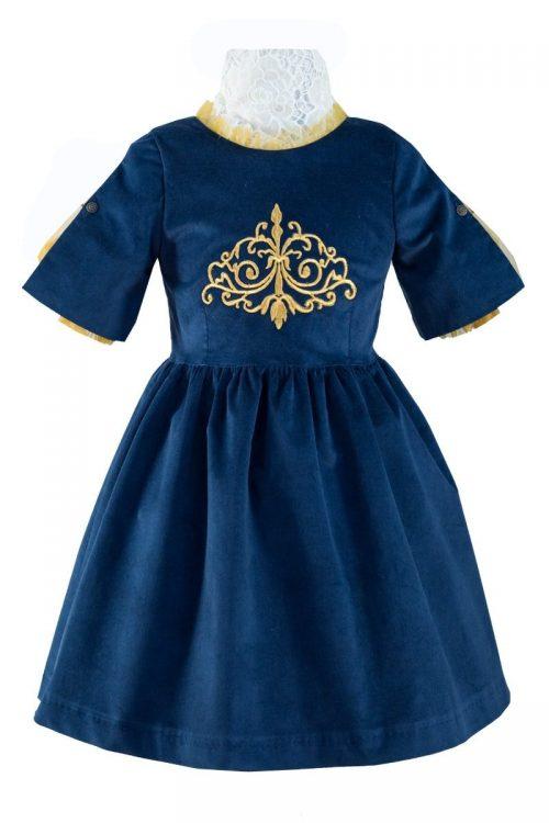 Rochie pentru fete Amelia