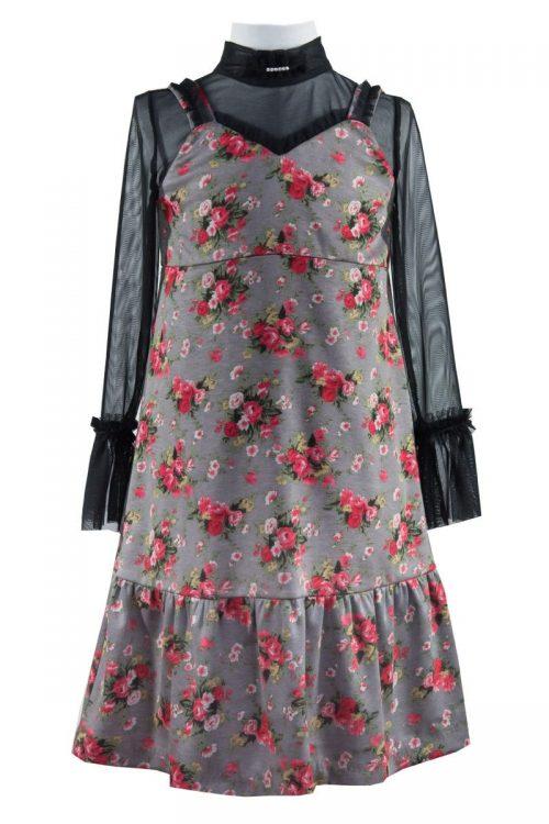 Rochie pentru fete Chloe