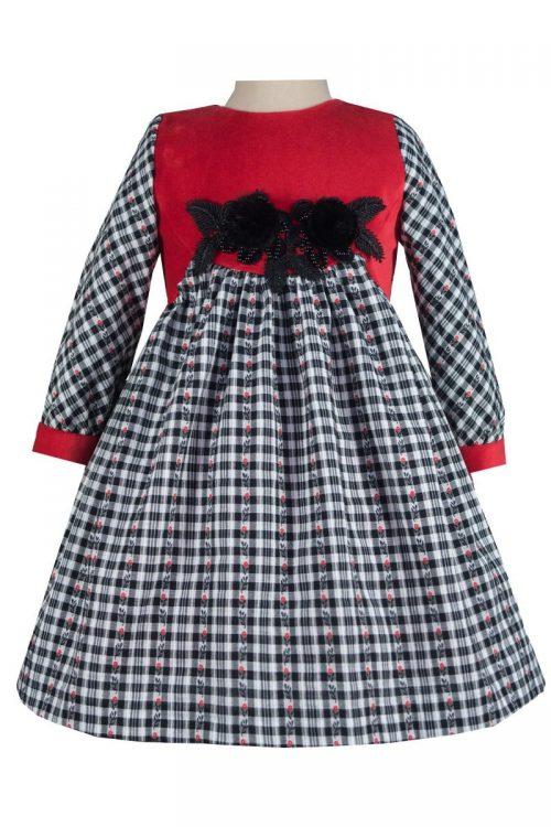 Rochie pentru fete Mia