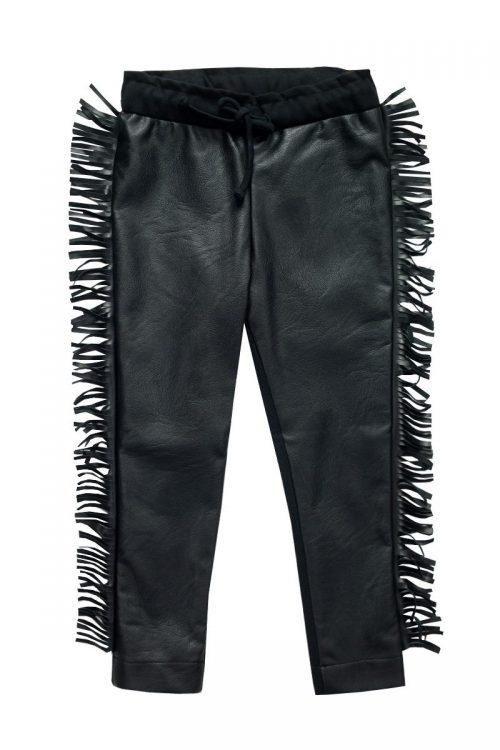 Pantaloni pentru fete Amyra