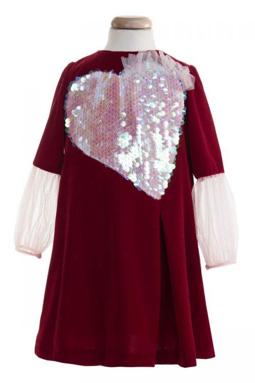 Rochie pentru fete Anaid