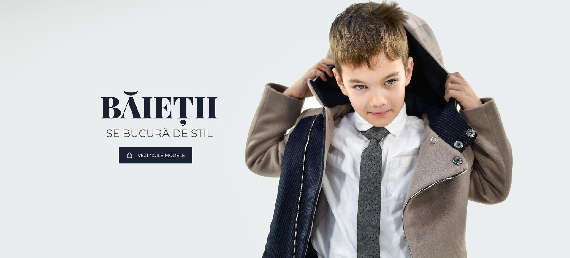 Iridorro Magazin De Hainute Pentru Copii Produse Cu Drag In Romania