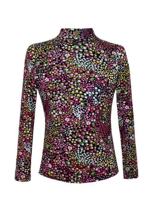 Bluză pentru fete Lola Roz