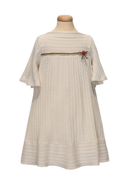 rochie pentru fete Tania IRIDOR