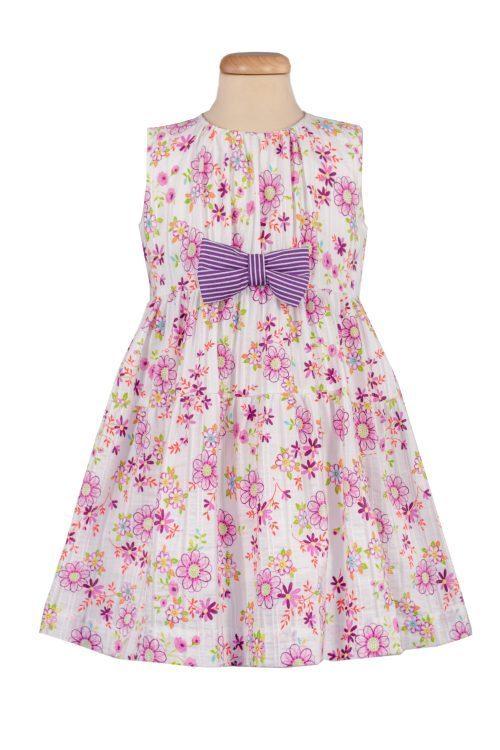 Rochie de vară pentru fete Margaret