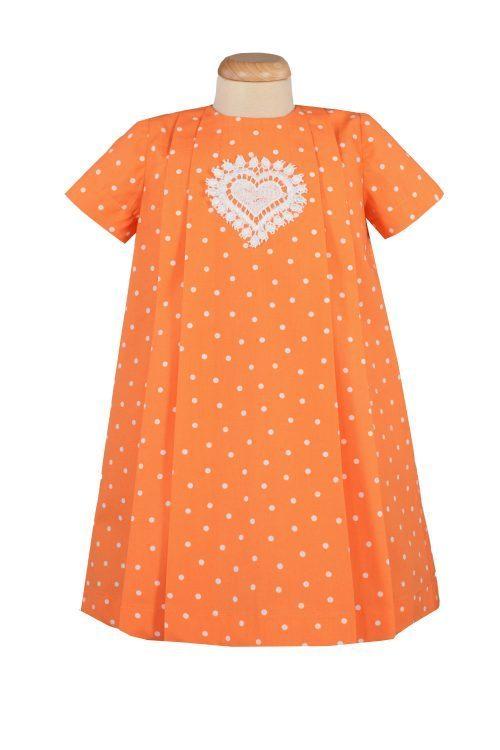 Rochie de vară pentru fete Sonia