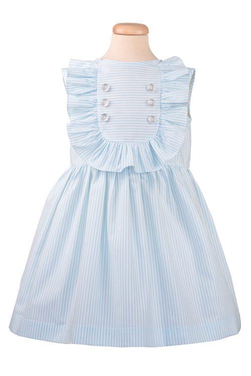 Rochie de vară pentru fete Marina
