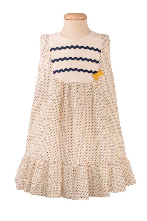 Rochie de vară pentru fete Mirabel
