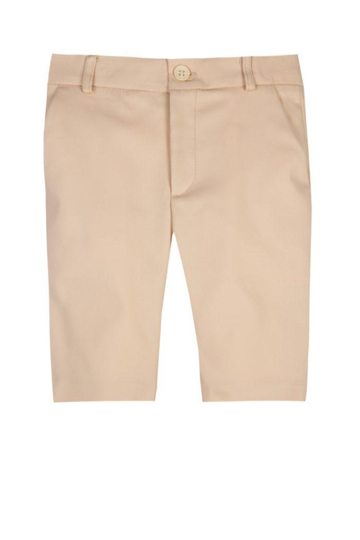 Pantaloni de vară pentru băieți Stephan