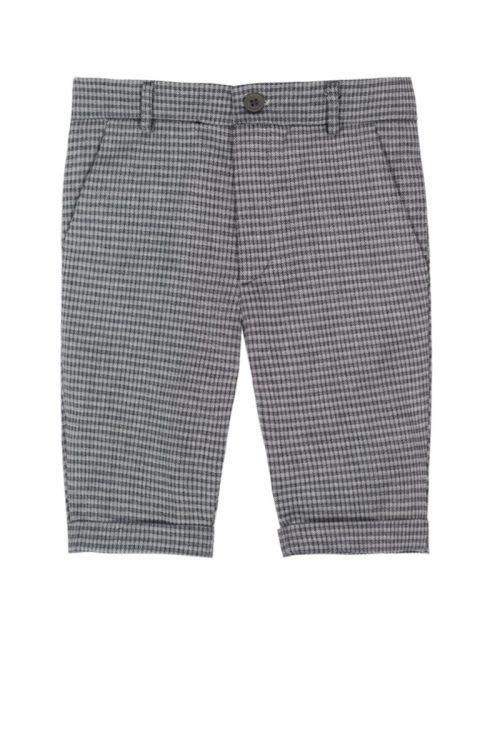 Pantaloni de vară pentru băieți Ivan