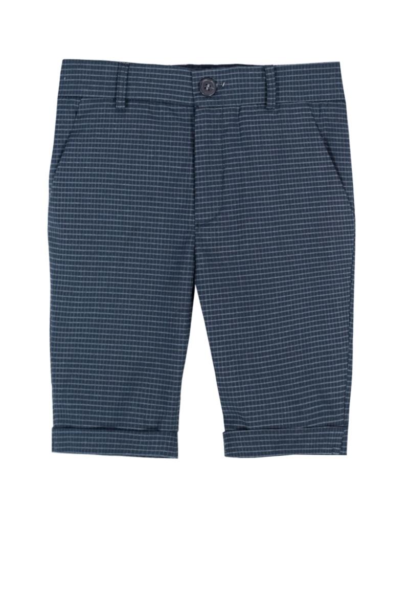 Pantaloni de vară pentru băieți Octav