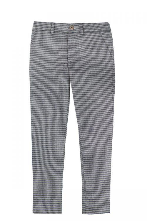 Pantaloni de vară pentru băieți Denis