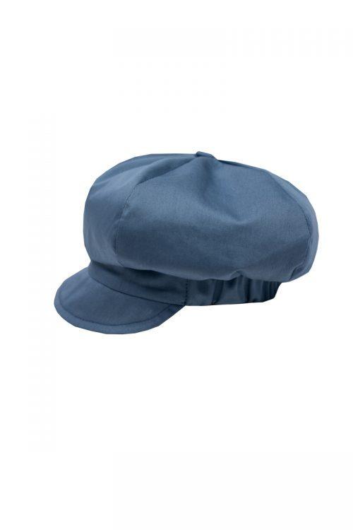 Șapcă de vară pentru bebeluși Hector
