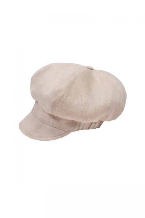 Șapcă de vară pentru bebeluși Andreas