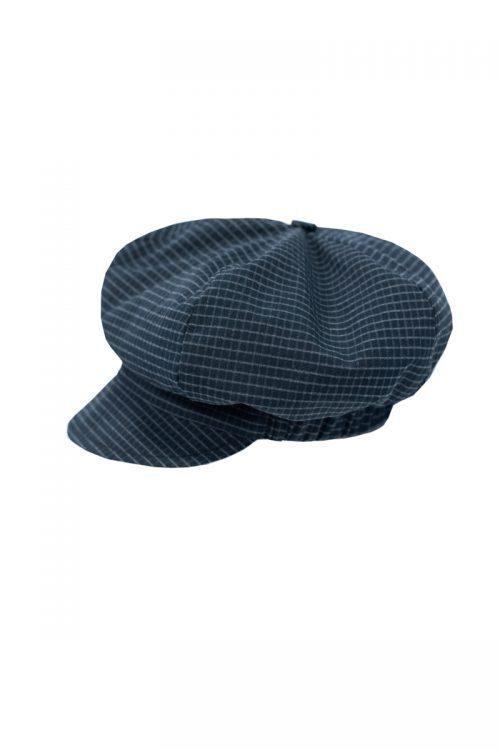 Șapcă de vară pentru bebeluși Maxim