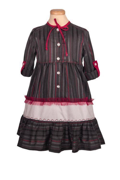 Rochie pentru fete Ayline