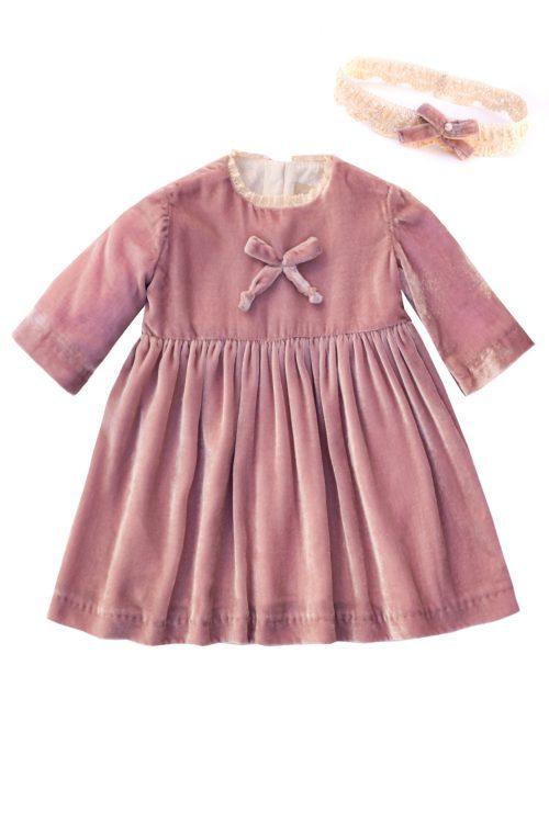 Rochie pentru fetițe Arianne
