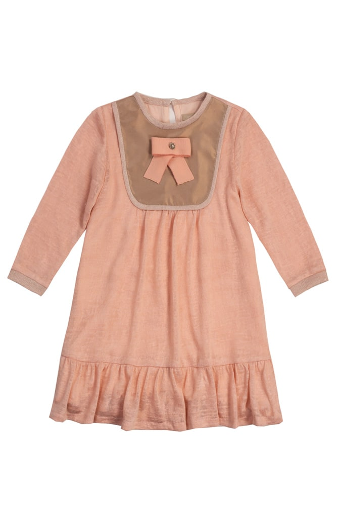 rochie pentru fetițe Gemma