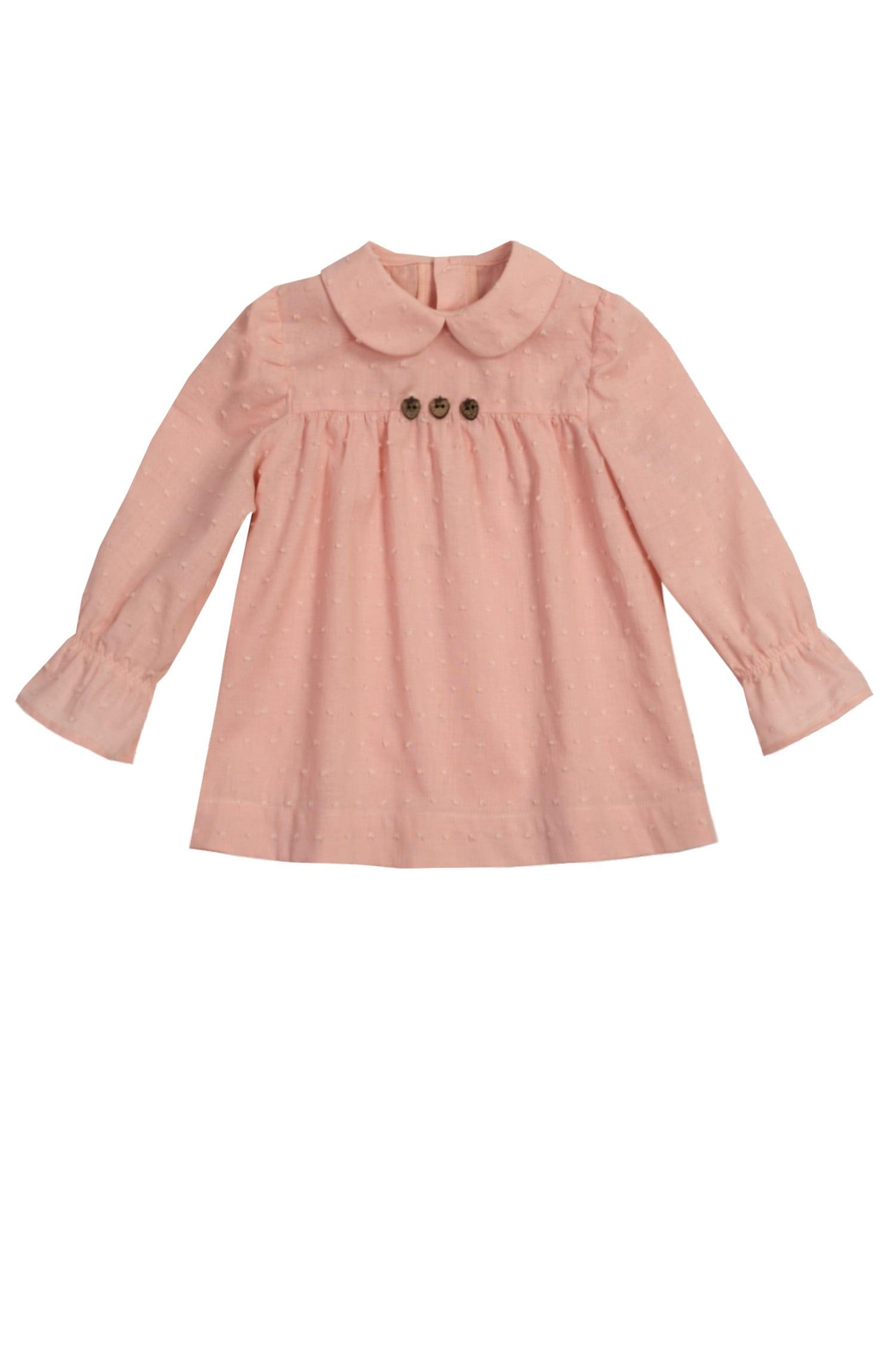 Bluză pentru fete Noemi