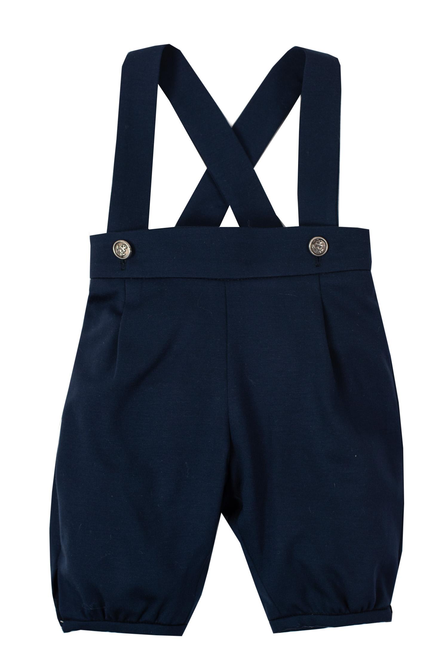 Pantaloni pentru bebeluși Amir