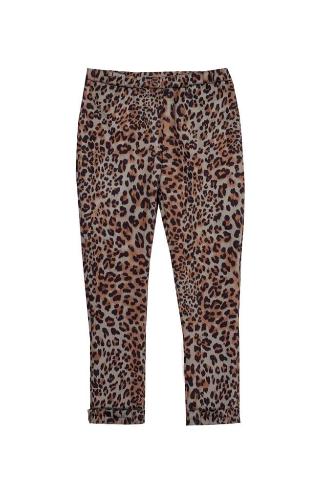 Pantaloni pentru fete Briana