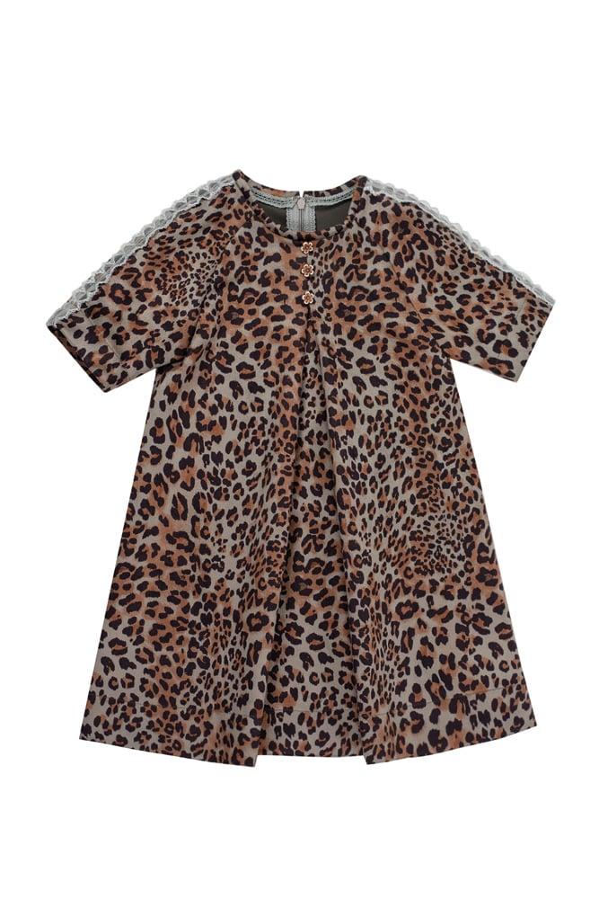 Rochie pentru fete Briana
