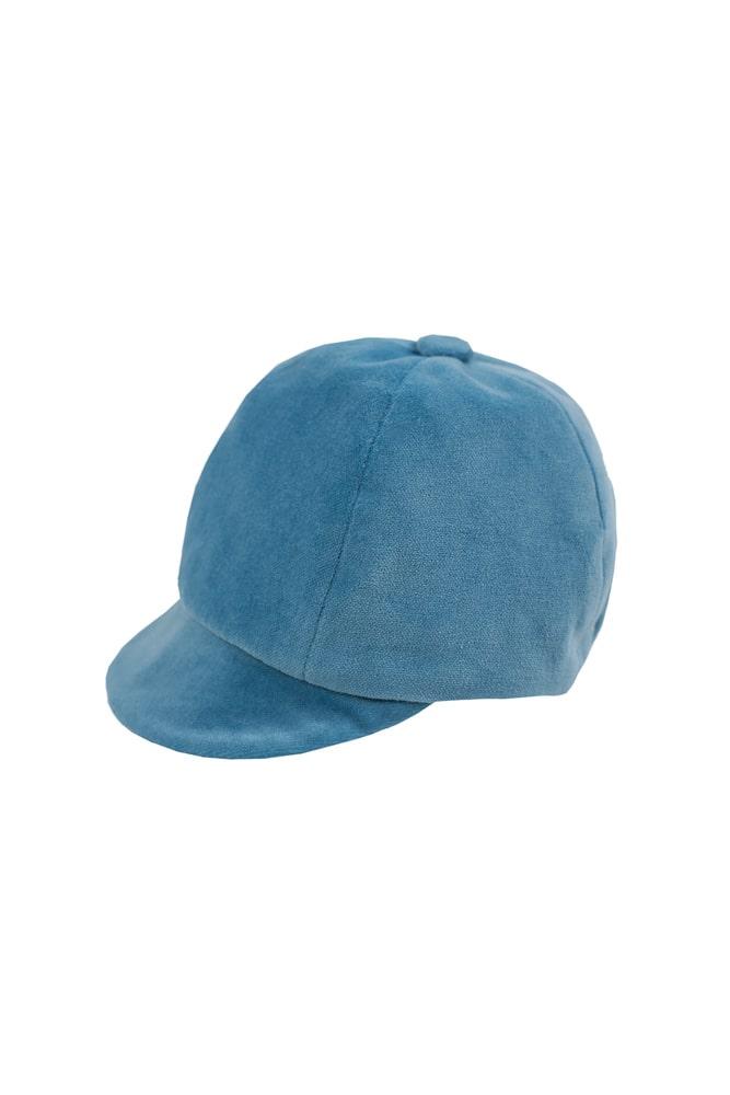 Șapcă pentru bebeluși Narcis